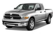 New Dodge  7 Background Wallpaper Car Hd Wallpaper