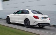 New Mercedes-Benz 1 Cool Car Hd Wallpaper