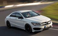 New Mercedes-Benz 20 Cool Car Hd Wallpaper