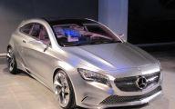 New Mercedes-Benz 28 Background Wallpaper Car Hd Wallpaper