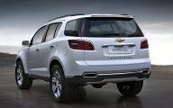 New Models Chevrolet 18 Free Car Hd Wallpaper