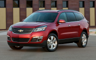 New Models Chevrolet 21 Car Desktop Wallpaper