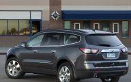 New Models Chevrolet 26 High Resolution Car Wallpaper