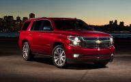 New Models Chevrolet 31 High Resolution Car Wallpaper