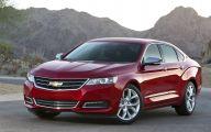 New Models Chevrolet 32 Cool Car Hd Wallpaper