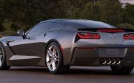 New Models Chevrolet 4 Car Desktop Wallpaper