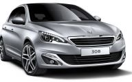 New Peugeot  36 Free Hd Wallpaper