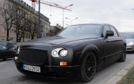 New Rolls-Royce 1 Cool Hd Wallpaper