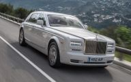 New Rolls-Royce	 19 Cool Hd Wallpaper