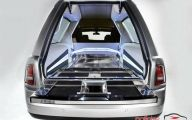 New Rolls-Royce 31 Cool Car Hd Wallpaper