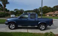 Nissan 2000 21 Background
