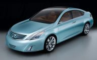Nissan Sedan 28 Free Car Hd Wallpaper