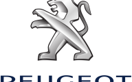 Peugeot Logo 20 High Resolution Wallpaper