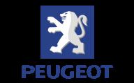 Peugeot Logo 26 Car Background