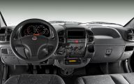 Peugeot Mini Cab 11 Widescreen Wallpaper