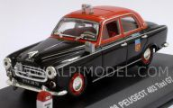 Peugeot Mini Cab 21 Background Wallpaper