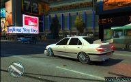 Peugeot Mini Cab 22 Free Hd Wallpaper
