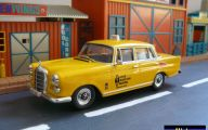 Peugeot Mini Cab 30 Free Car Hd Wallpaper