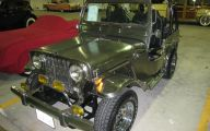 Philippines Jeep  2 Cool Hd Wallpaper