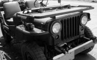 Philippines Jeep  28 Widescreen Car Wallpaper