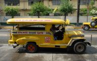 Philippines Jeep  37 Background Wallpaper Car Hd Wallpaper