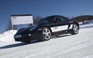 Porsche Canada 16 Car Desktop Wallpaper
