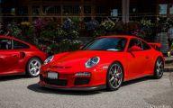 Porsche Canada 18 Free Car Wallpaper