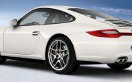 Porsche Canada 2 Cool Car Wallpaper