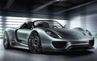 Porsche Canada 30 Cool Hd Wallpaper