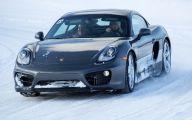 Porsche Canada 31 High Resolution Car Wallpaper