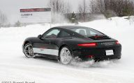 Porsche Canada 32 Free Car Hd Wallpaper