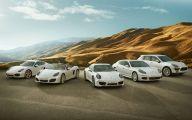 Porsche Canada 41 High Resolution Wallpaper