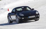 Porsche Canada 43 Free Car Wallpaper