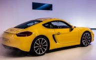Porsche Latest Model 31 Free Car Hd Wallpaper