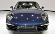 Porsche Latest Model 7 Free Hd Wallpaper