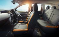 Renault Limited Edition 15 Free Car Hd Wallpaper