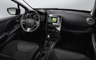 Renault Limited Edition 2 Cool Hd Wallpaper