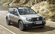 Renault Limited Edition 31 Free Hd Wallpaper