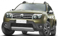 Renault Limited Edition 35 Background