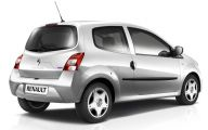 Renault Limited Edition 9 Cool Wallpaper