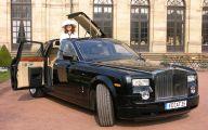 Rolls-Royce Cars 10 High Resolution Wallpaper