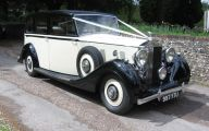 Rolls-Royce Cars 11 Car Background Wallpaper