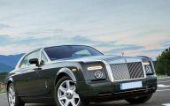 Rolls-Royce Cars 12 Car Background