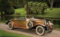 Rolls-Royce Cars 15 Wide Car Wallpaper