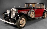 Rolls-Royce Cars 20 Cool Hd Wallpaper