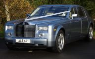 Rolls-Royce Cars 21 Desktop Background