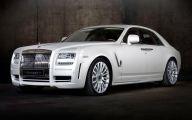 Rolls-Royce Cars 23 Background