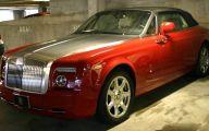 Rolls-Royce Cars 27 High Resolution Wallpaper