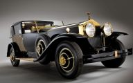Rolls-Royce Cars 4 Wide Car Wallpaper