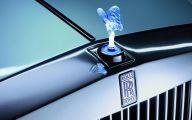 Rolls-Royce Cars 5 Cool Wallpaper